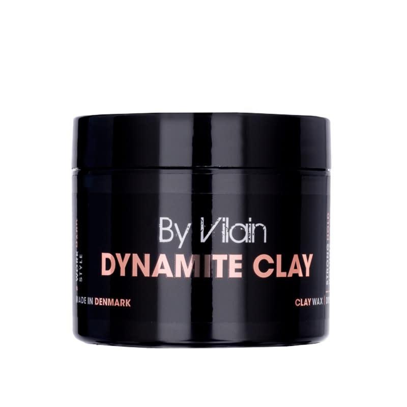 Ceara-de-par-By-Vilain-Dynamite-Clay