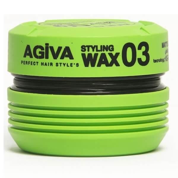Agiva_EcommProduct-45.2_1000x