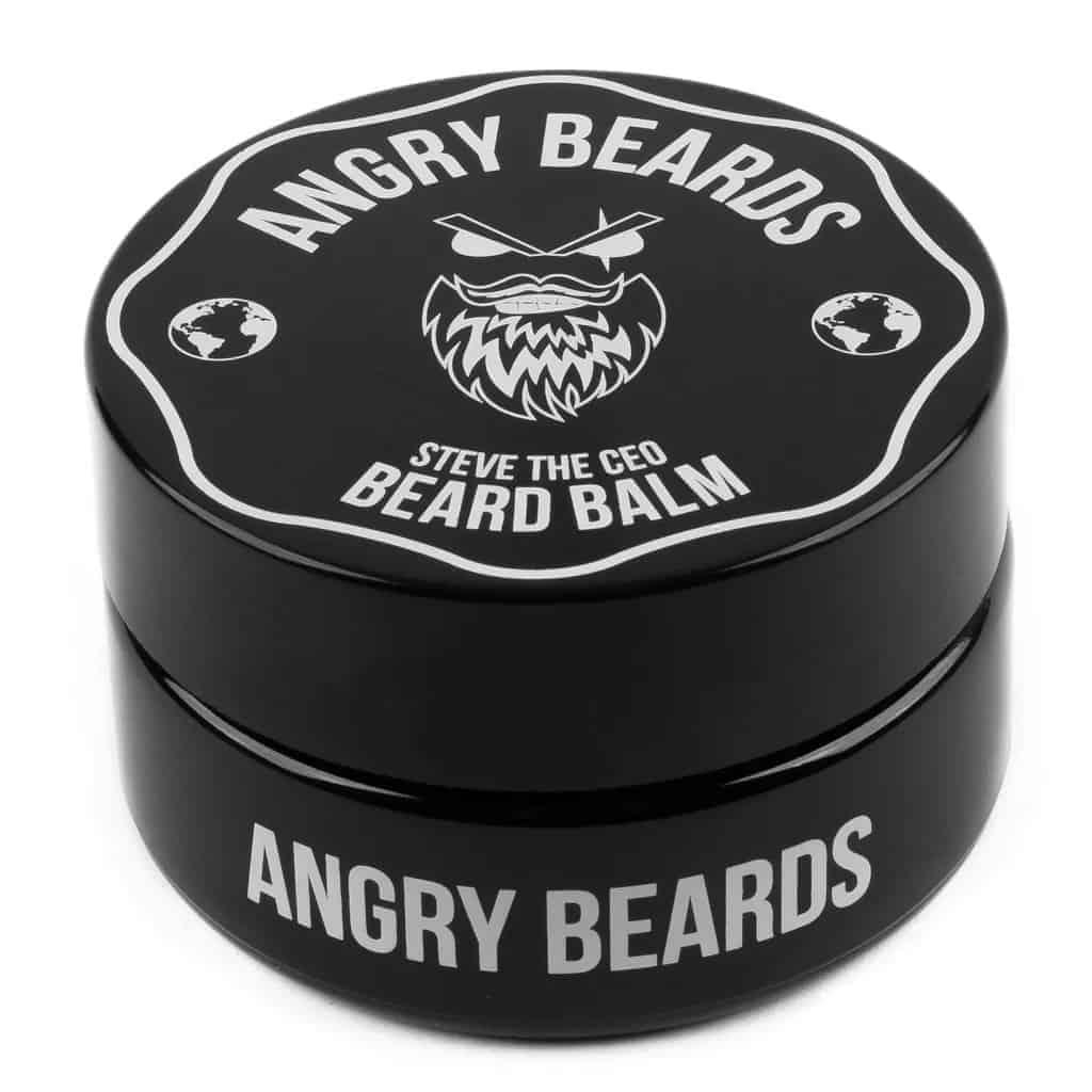Angry-Beards-Steve-The-CEO-Beard-Balm-1