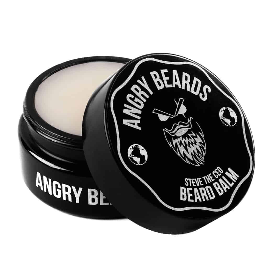 Angry-Beards-Steve-The-CEO-Beard-Balm-2