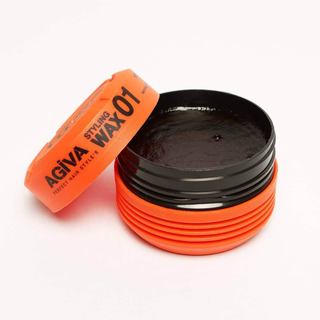 Ceara-de-par-Agiva-Hair-Wax-01-Wet-175-ml-1-1-1024x1024