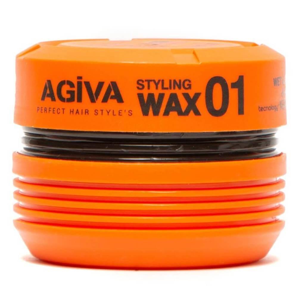 Ceara-de-par-Agiva-Hair-Wax-01-Wet-175-ml-1-1024x1024