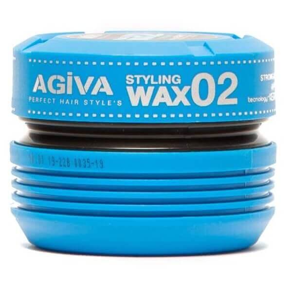 Ceara-de-par-Agiva-Hair-Wax-02-Strong-Wax-175-ml