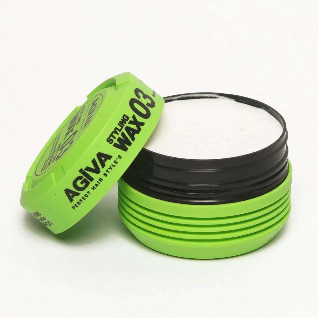 Ceara-de-par-Agiva-Hair-Wax-03-Matte-Look-175-ml-2-1024x1024