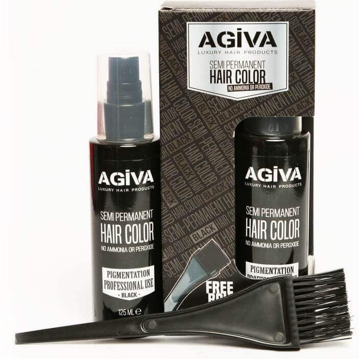 Vopsea-de-barba-Agiva-125-ml-brunet