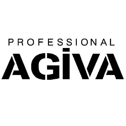 Agiva logo