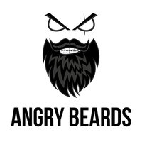 Angry-Beards-Logo