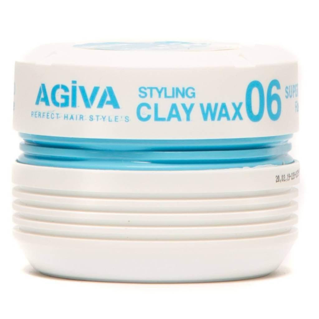 Ceara-de-par-Agiva-Clay-Wax-06-Super-Hard-175-ml-1024x1024