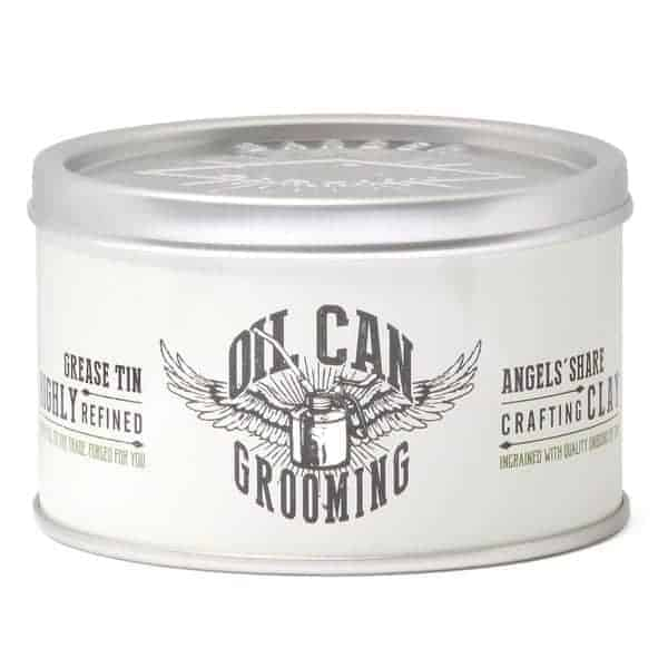 Ceara-de-par-Oil-Can-Grooming-Angels-Share-Crafting-Clay-100-ml-1