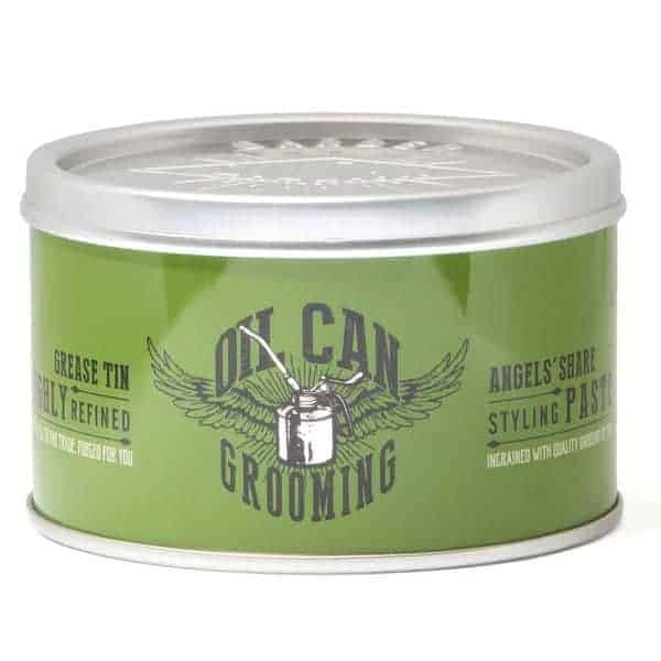 Ceara-de-par-Oil-Can-Grooming-Angels-Share-Styling-Paste-100-ml-1