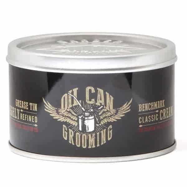Crema-de-par-Oil-Can-Grooming-Benchmark-Classic-Cream-100-ml-1