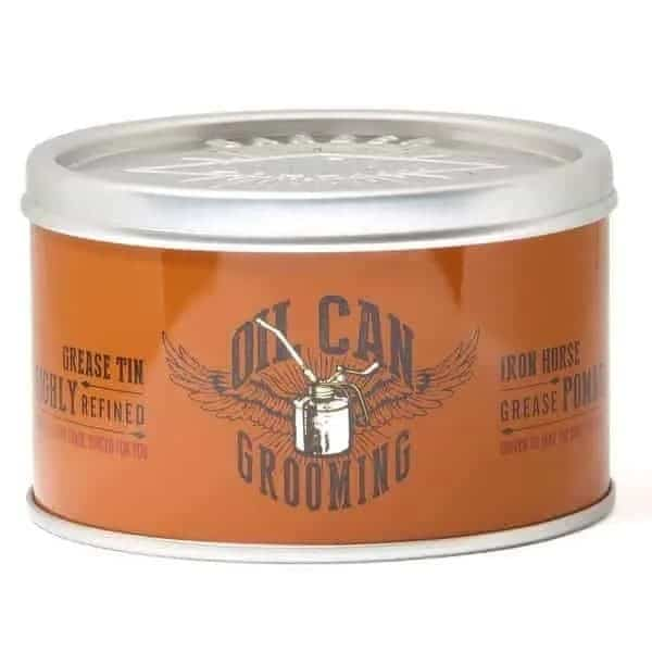 Pomada-Oil-Can-Iron-Horse-Grease-Pomade-100-ml-2