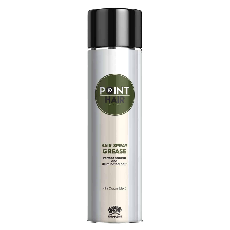 Spray de luciu Point Barber 400 ml