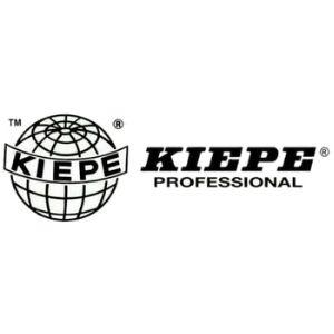 kiepe logo patrat