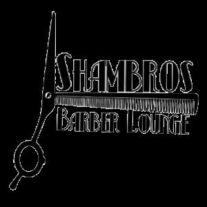 Shambros Barber